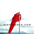防台风w88官网袋