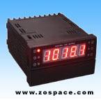 数字气压表